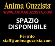 Banner Anima Guzzista