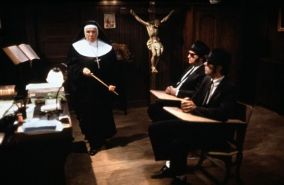 the blues and the nun.jpg
